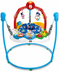 laugh and learn jumperoo